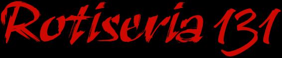 Rotiseria 131